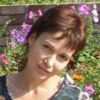 Alion-ka аватар