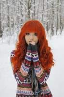 Маша29 аватар